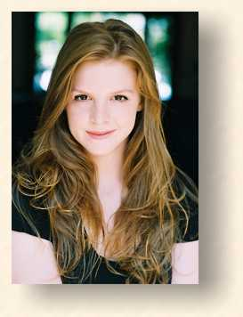Ashley Bell Wins Acclaim For The Last Exorcist